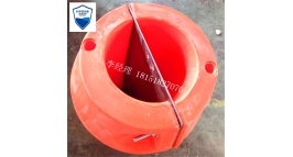 河道拦垃圾浮桶 管道浮桶 供应大浮力塑料浮桶