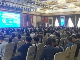 2018第九届锂电池和隔膜市场与工艺技术发展研讨会 (14)