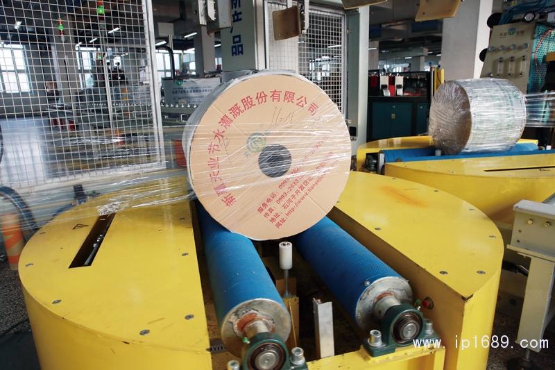 新疆天业集团自动化智能控制滴灌带包装线3X6A0641_看图王(1)
