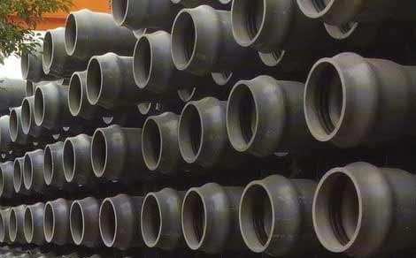 上海芜亚管材-(2)