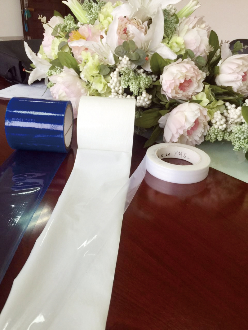 佛山顺元优质的薄膜产品-(2)