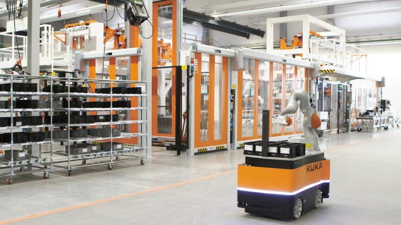 KUKA-KMR-iiwa@KUKA-Roboter-GmbH-(4)