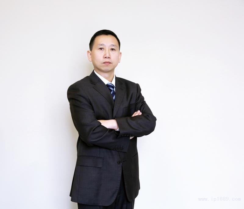 广东伊之密精密机械股份有限公司注塑机事业部技术中心总监蒋小军