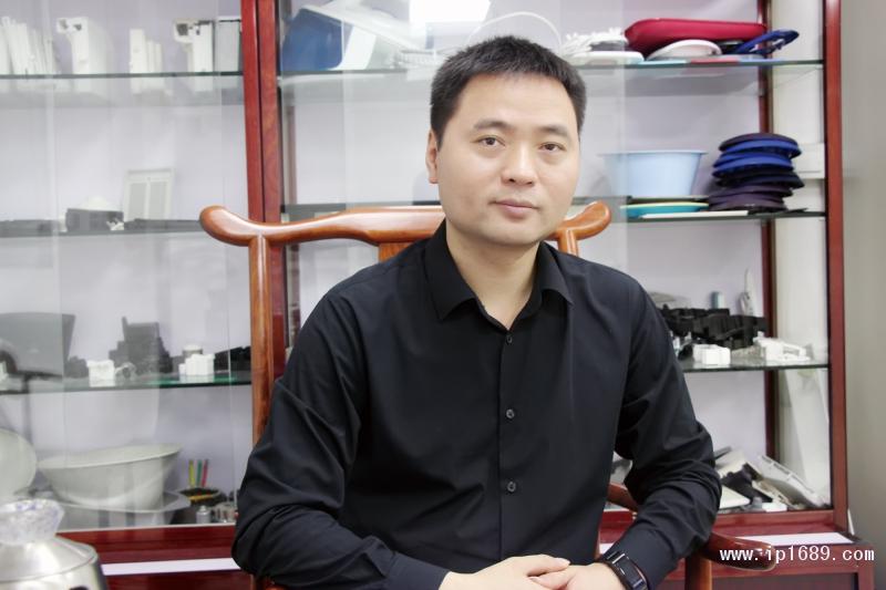 广东赛普电器制造有限公司邹外平 副本
