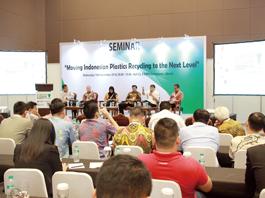 2018年第31届印尼国际塑料和橡胶展 (23)