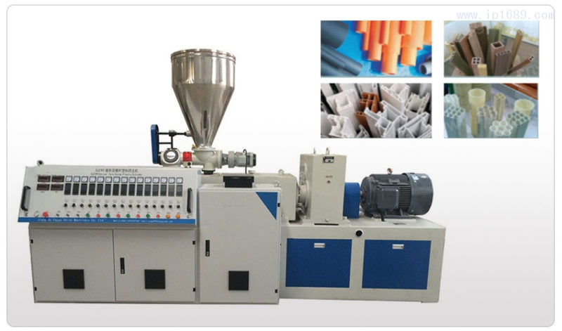 Conical-twin-screw-extruder-1-1-800471