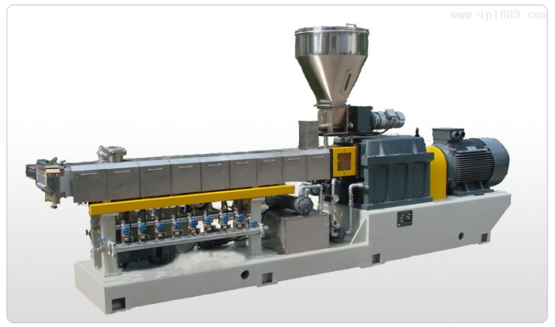 Parallel-twin-screw-extruder-800471
