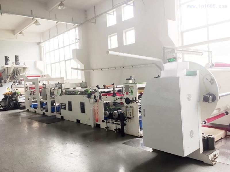东莞市融宝塑胶科技有限公司  (3)