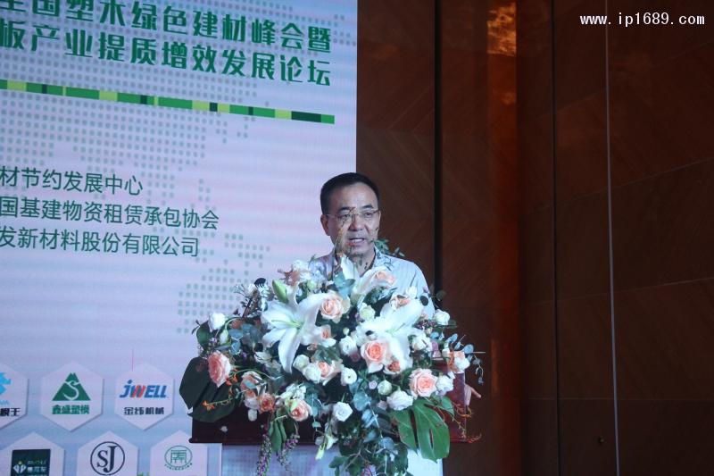 国家信息中心经济预测部副主任-王远鸿 (2)