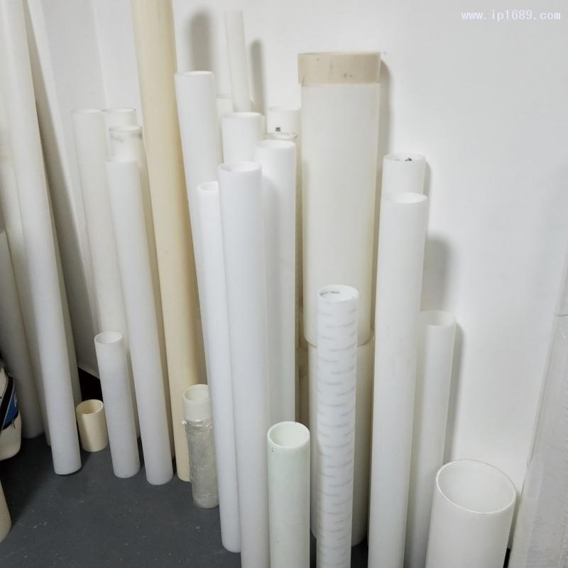 图注:东莞德永塑胶制品有限公司产品 (3)