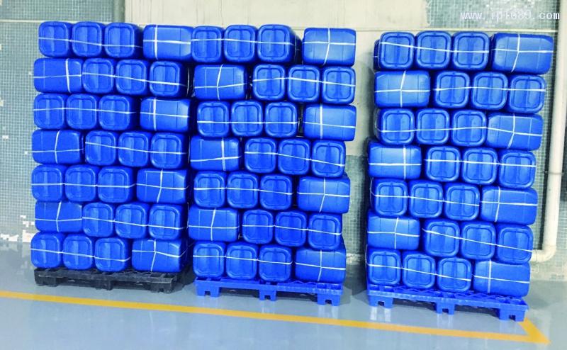 佛山市南海区里水蓝亿包装厂 (3) 副本