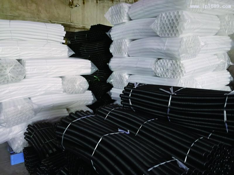 雄晖塑料软管厂 (2)