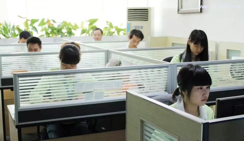 麒麟塑化有限公司办公室 副本