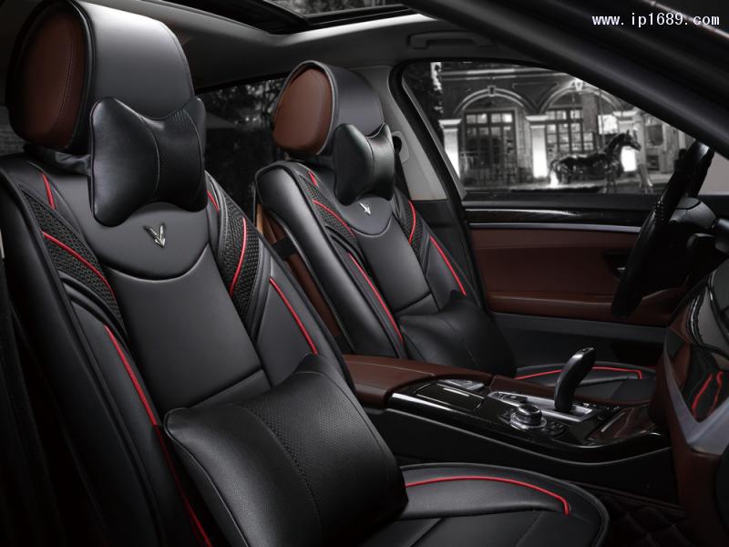 新材料令汽车座椅减重45%