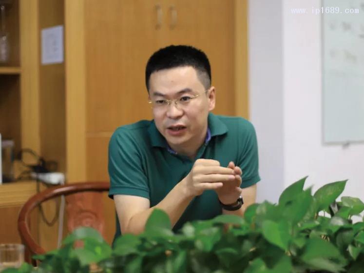 宁波聚嘉新材料科技有限公司的总经理王阳