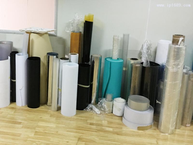 东莞思创塑胶有限公司-(2)