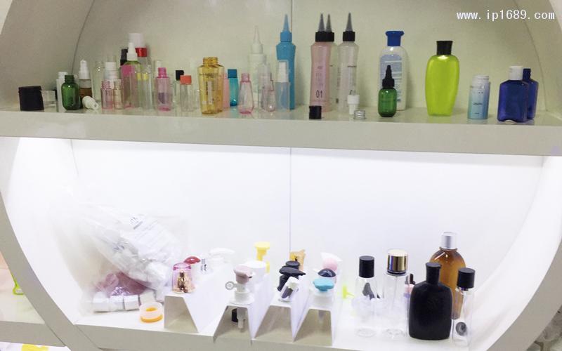 广州金仕塑料制品有限公司-产品
