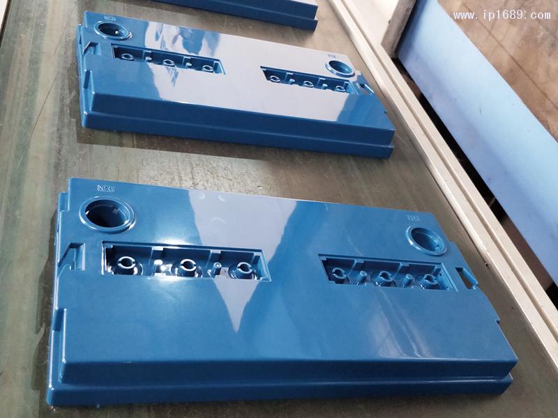 长建塑料制品厂-(8)