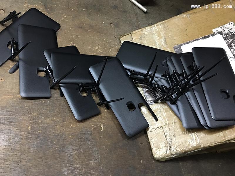 广州市标信塑料制品有限公司-(2)