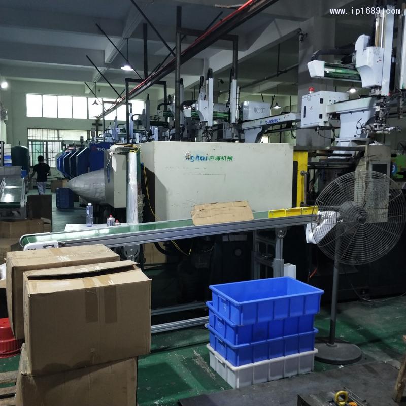 生产车间 (2)