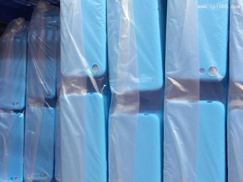 广州奇洛塑料制品有限公司 (2)产品