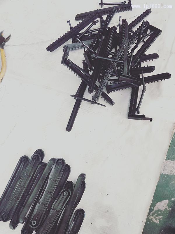 中山德华精密模具制造有限公司-(4产品)
