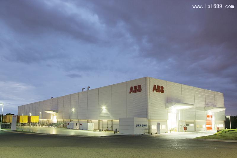 ABB-Sorocaba-factory-e-houses