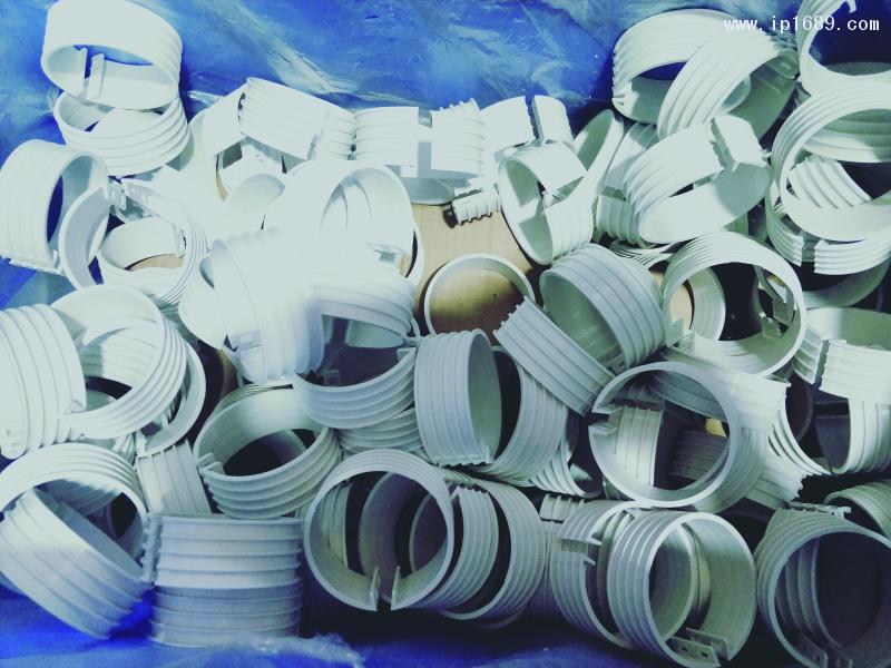 广州市技通塑胶模具有限公司生产的产品