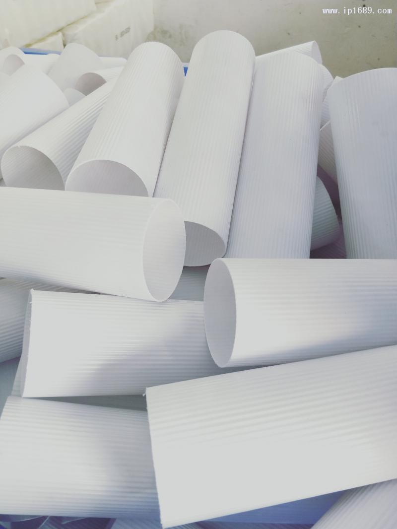 广州水为先环保科技有限公司 (2)产品