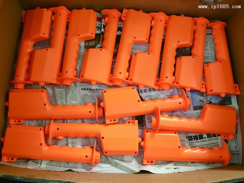 合成塑料五金厂生产的产品