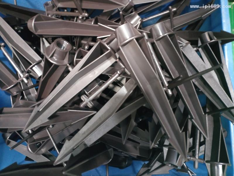 宇丰五金塑料制品有限公司 产品