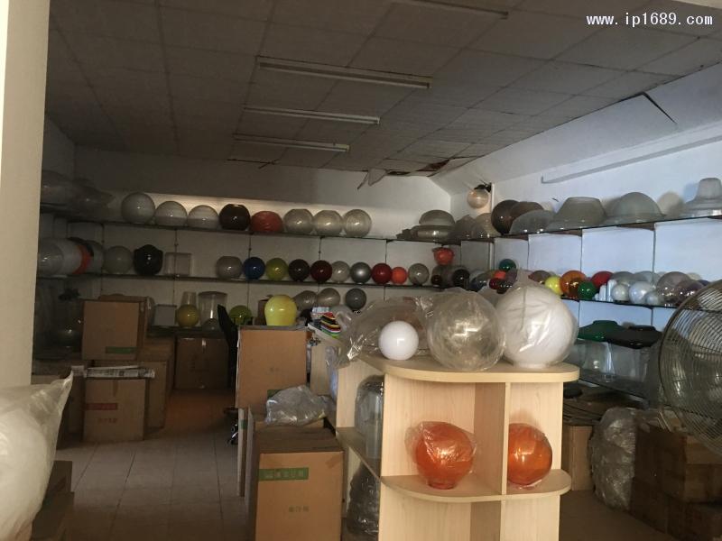 中山应达塑料五金模具厂 产品 (2)