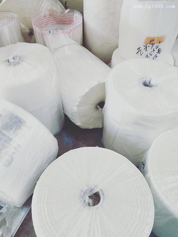 正旺塑胶制品有限公司-(6)产品