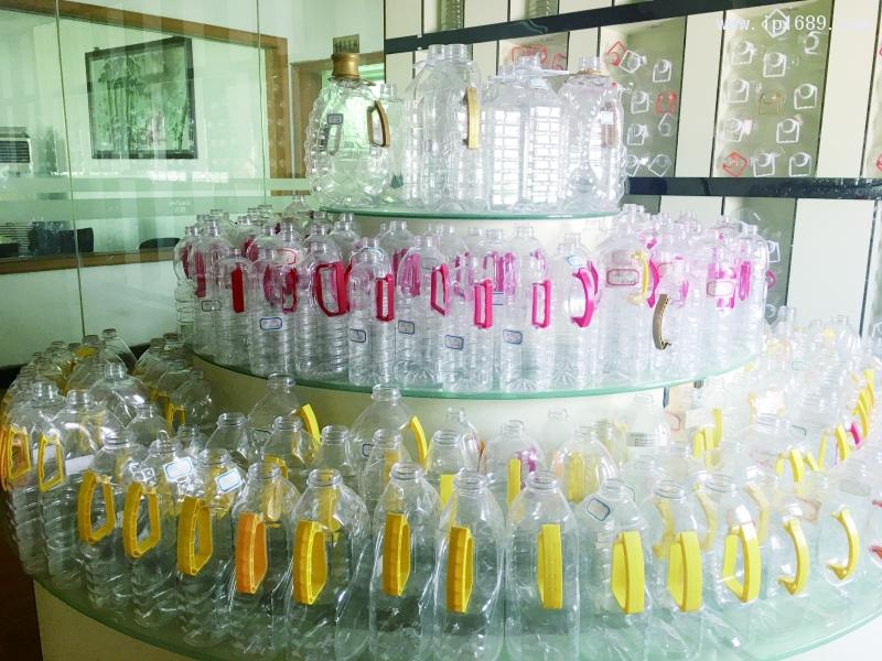 惠农塑料制品厂产品