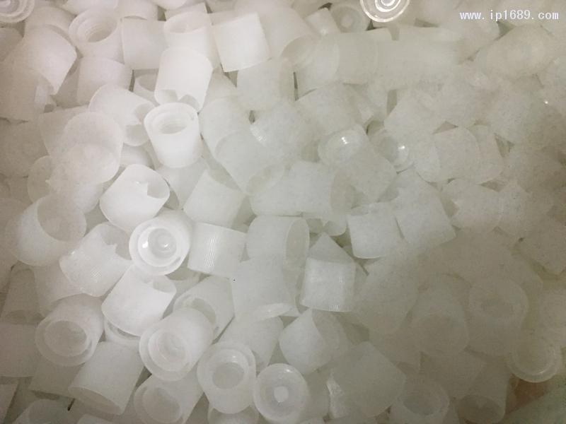 锦辉塑料制品厂 产品 (2)