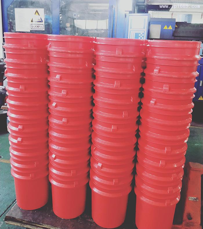 广州一顶塑料制品有限公司产品