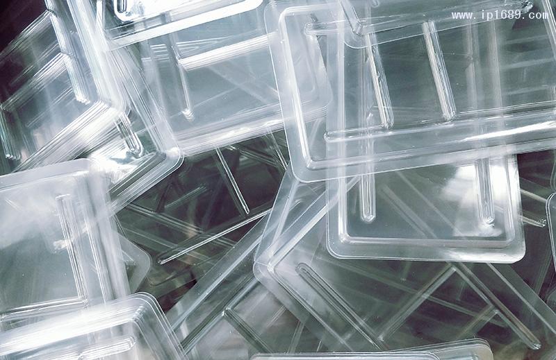 俊科塑料制品有限公司产品