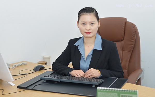 齐亚斯副总裁兼首席新闻官吴聪