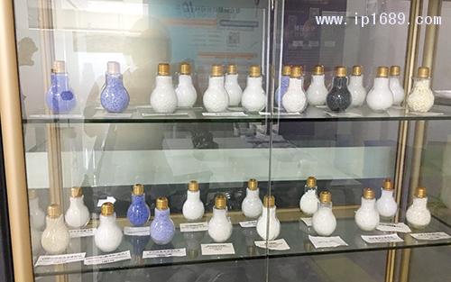 华标塑胶科技有限公司产品
