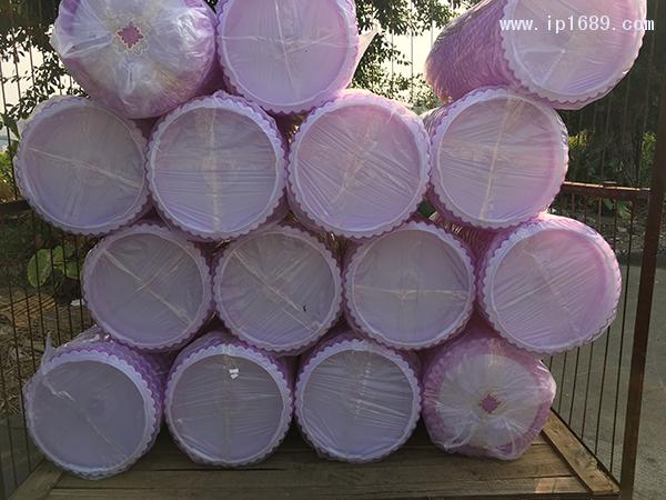 新晖塑料制品厂-产品