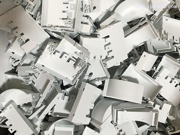 杰彩塑胶制品厂-产品