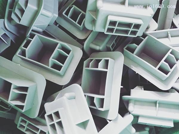 广州合辉塑料制品有限公司产品