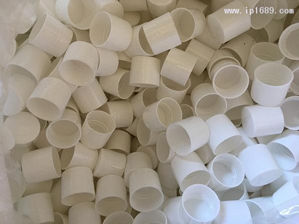 轩龙塑料制品厂-产品-(2)