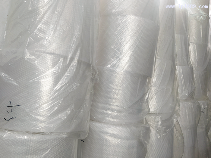 鸿华塑料包装制品有限公司-产品