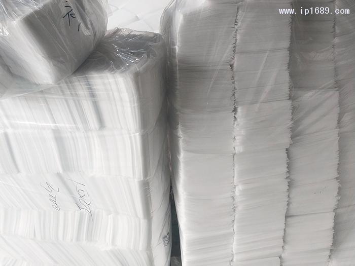 日溢塑料包装有限公司-产品