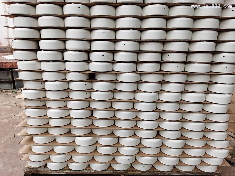 粤发塑料制品有限公司-产品-(2)