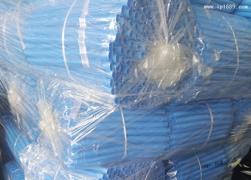 创世达塑胶软管有限公司产品