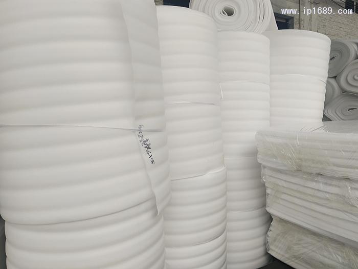 富金达塑料制品有限公司-产品