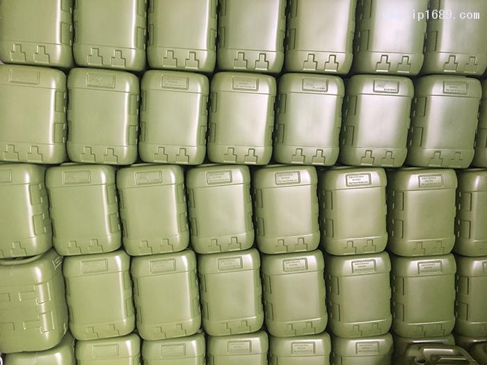 东莞长盈塑胶制品有限公司-产品-(3)