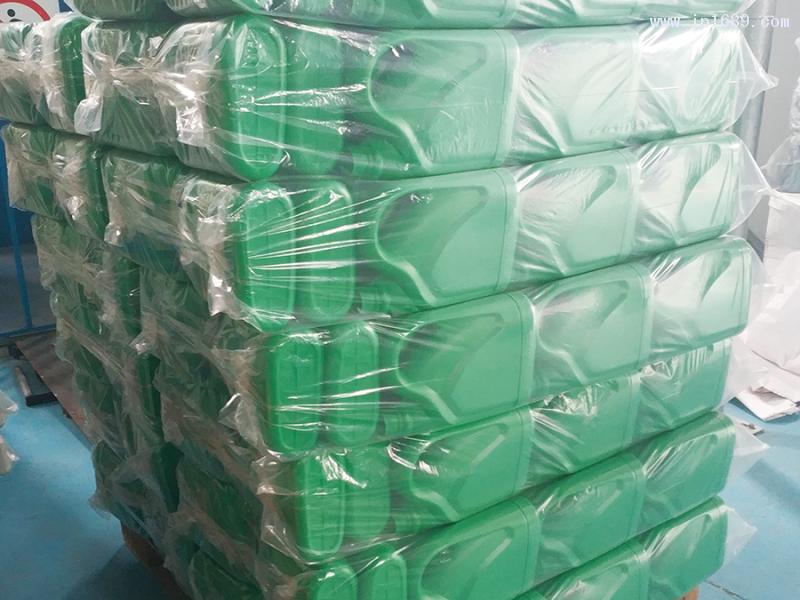 轩龙塑料五金厂-产品